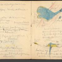 http://glangeaud.bu.uca.fr/archive/carnet-1200/carnet-1200_Page_06.jpg