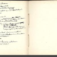 http://glangeaud.bu.uca.fr/archive/carnet-3800/carnet-3800_Page_40.jpg