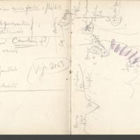 http://glangeaud.bu.uca.fr/archive/carnets/carnet-2100/carnet-2100_Page_27.jpg