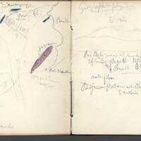 http://glangeaud.bu.uca.fr/archive/carnets/carnet-2500/carnet-2500_Page_08.jpg