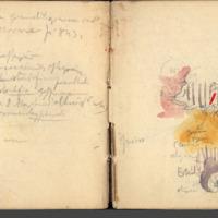 http://glangeaud.bu.uca.fr/archive/carnet-1200/carnet-1200_Page_32.jpg