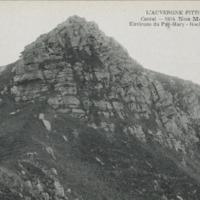 http://glangeaud.bu.uca.fr/archive/cartes-postales/GL-CP-108.jpg
