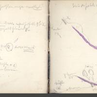 http://glangeaud.bu.uca.fr/archive/carnets/carnet-2400/carnet-2400_Page_27.jpg
