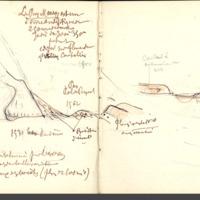 http://glangeaud.bu.uca.fr/archive/carnets/carnet-3800-b/carnet-3800-b_Page_14.jpg