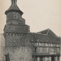 http://glangeaud.bu.uca.fr/archive/cartes-postales/GL_CP_24.jpg