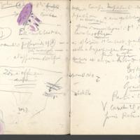 http://glangeaud.bu.uca.fr/archive/carnets/carnet-2400/carnet-2400_Page_36.jpg