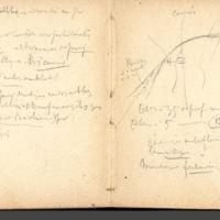 http://glangeaud.bu.uca.fr/archive/carnet-1500/carnet-1500_Page_31.jpg