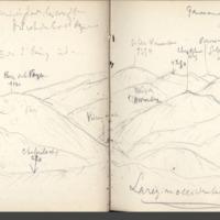 http://glangeaud.bu.uca.fr/archive/carnets/carnet-2400/carnet-2400_Page_33.jpg