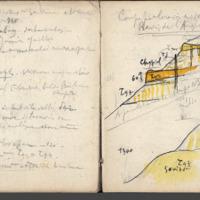 http://glangeaud.bu.uca.fr/archive/carnet-2800/carnet-2800_Page_44.jpg