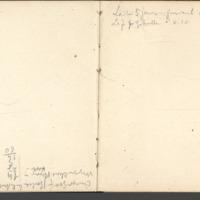 http://glangeaud.bu.uca.fr/archive/carnet-1900/carnet-1900_Page_44.jpg