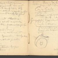 http://glangeaud.bu.uca.fr/archive/carnet-10/carnet-10_Page_25.jpg