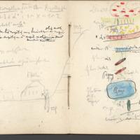 http://glangeaud.bu.uca.fr/archive/carnet-2900/carnet-2900_Page_39.jpg