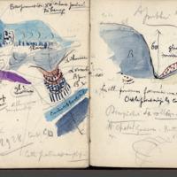 http://glangeaud.bu.uca.fr/archive/carnet-2800/carnet-2800_Page_49.jpg