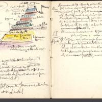 http://glangeaud.bu.uca.fr/archive/carnets/carnet-3700/carnet-3700_Page_40.jpg