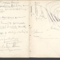 http://glangeaud.bu.uca.fr/archive/carnets/carnet-2500/carnet-2500_Page_30.jpg