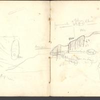 http://glangeaud.bu.uca.fr/archive/carnets/carnet-3700/carnet-3700_Page_51.jpg
