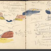 http://glangeaud.bu.uca.fr/archive/carnet-1900/carnet-1900_Page_38.jpg