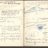 http://glangeaud.bu.uca.fr/archive/carnets/carnet-3700/carnet-3700_Page_29.jpg