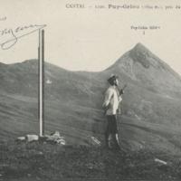 http://glangeaud.bu.uca.fr/archive/cartes-postales/GL-CP-148.jpg
