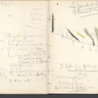 http://glangeaud.bu.uca.fr/archive/carnets/carnet-2500/carnet-2500_Page_29.jpg
