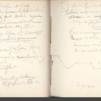 http://glangeaud.bu.uca.fr/archive/carnets/carnet-2400/carnet-2400_Page_31.jpg