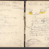 http://glangeaud.bu.uca.fr/archive/carnet-1900/carnet-1900_Page_39.jpg