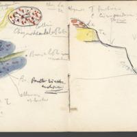 http://glangeaud.bu.uca.fr/archive/carnet-2300/carnet-2300_Page_39.jpg
