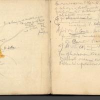 http://glangeaud.bu.uca.fr/archive/carnet-1200/carnet-1200_Page_43.jpg