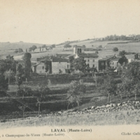 http://glangeaud.bu.uca.fr/archive/cartes-postales/GL-CP-84.jpg
