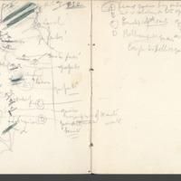 http://glangeaud.bu.uca.fr/archive/carnets/carnet-2100/carnet-2100_Page_31.jpg