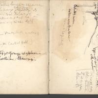 http://glangeaud.bu.uca.fr/archive/carnet-3500/carnet-3500_Page_28.jpg