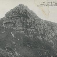 http://glangeaud.bu.uca.fr/archive/cartes-postales/GL-CP-110.jpg