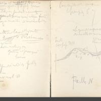http://glangeaud.bu.uca.fr/archive/carnets/carnet-2100/carnet-2100_Page_44.jpg