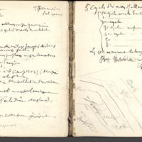 http://glangeaud.bu.uca.fr/archive/carnets/carnet-3700/carnet-3700_Page_11.jpg