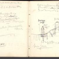http://glangeaud.bu.uca.fr/archive/carnet-3800/carnet-3800_Page_19.jpg