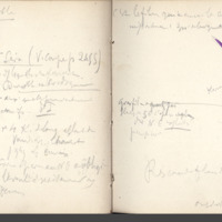 http://glangeaud.bu.uca.fr/archive/carnets/carnet-2400/carnet-2400_Page_32.jpg