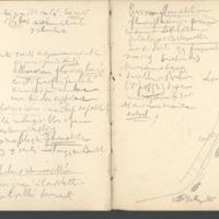 http://glangeaud.bu.uca.fr/archive/carnet-1900/carnet-1900_Page_07.jpg