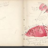 http://glangeaud.bu.uca.fr/archive/carnets/carnet-2400/carnet-2400_Page_46.jpg