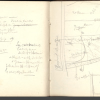http://glangeaud.bu.uca.fr/archive/carnet-3800/carnet-3800_Page_37.jpg