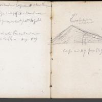 http://glangeaud.bu.uca.fr/archive/carnet-500/carnet-500_Page_30.jpg