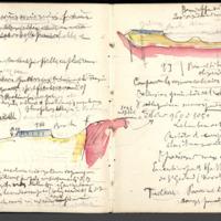 http://glangeaud.bu.uca.fr/archive/carnets/carnet-3700/carnet-3700_Page_05.jpg