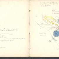 http://glangeaud.bu.uca.fr/archive/carnets/carnet-3700/carnet-3700_Page_43.jpg