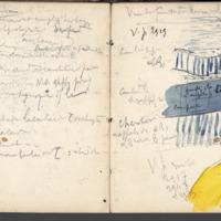 http://glangeaud.bu.uca.fr/archive/carnet-2900/carnet-2900_Page_16.jpg