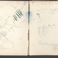 http://glangeaud.bu.uca.fr/archive/carnets/carnet-2100/carnet-2100_Page_43.jpg