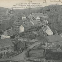 http://glangeaud.bu.uca.fr/archive/cartes-postales/GL-CP-147.jpg