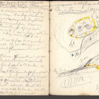 http://glangeaud.bu.uca.fr/archive/carnet-400/carnet-400_Page_31.jpg