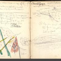 http://glangeaud.bu.uca.fr/archive/carnet-300/carnet-300_Page_26.jpg