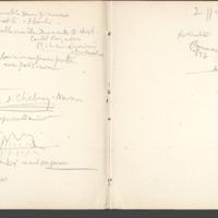 http://glangeaud.bu.uca.fr/archive/carnets/carnet-2400/carnet-2400_Page_19.jpg