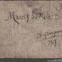 http://glangeaud.bu.uca.fr/archive/carnet-3400/carnet-3400_Page_01.jpg