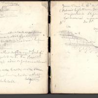 http://glangeaud.bu.uca.fr/archive/carnet-1/carnet-1_Page_52.jpg